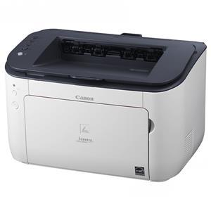 Canon i-SENSYS-LBP6230dw-Laser-Printer